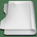 Aluminium generic icon