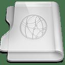 Aluminium-idisk icon