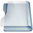 Graphite generic icon