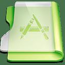 Summer App icon