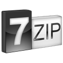 7zip icon