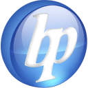 BankPerfect icon
