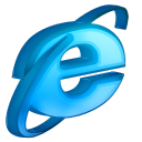 [تصویر:  Internet-Explorer-icon.png]