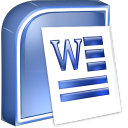 MS-Word-2 icon