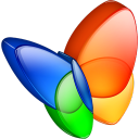 MSN exporer icon