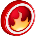 Nero-Startsmart icon