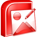 Picture-Manager icon