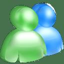 WLM icon