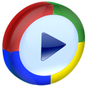 http://icons.iconarchive.com/icons/benjigarner/softdimension/128/Windows-media-player-icon.png