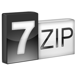 Latest 7 Zip Update Solved Windows 10 Forums