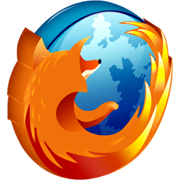 http://icons.iconarchive.com/icons/benjigarner/softdimension/256/Firefox-icon.png