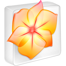 Illustrator CS 2 icon