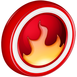 Nero Startsmart icon