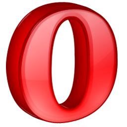 Opera Icon | SoftDimension Iconset | Benjigarner: www.iconarchive.com/show/softdimension-icons-by-benjigarner/Opera...