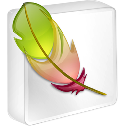 Photoshop CS2 tuti icon