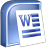http://icons.iconarchive.com/icons/benjigarner/softdimension/48/MS-Word-2-icon.png
