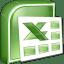 Sledite nam na Popotovanje po Excelu