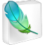 Photoshop-CS2-green icon