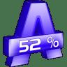 Alcohol-52 icon