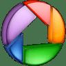 Picasa icon