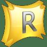 RocketDock icon