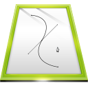 Files-Vector-File icon