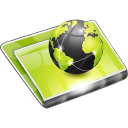 Folders Web Folder icon