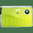 Hardware APN icon