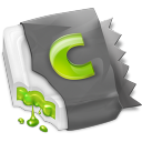Software Candybar icon