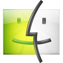 Software Finder icon
