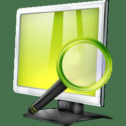 راهنمای خرید: ترفندهای خرید و فروش محصولات دیجیتالی: قسمت اول
