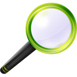 Search Search icon