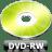 DVD-RW icon