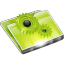 Folders-Developer-Folder icon