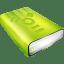Hardware-Firewire-Drive icon