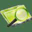 Search-Search-Folder icon