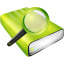 Search-Search-HD icon