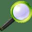 Search-Search icon