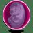 In Utero icon