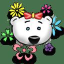 Flower Power icon