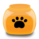 Honey-Breaker icon