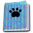 Teeny Folder icon