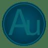 Adobe-Au icon