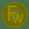 Adobe-Fw icon