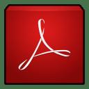 Reader X icon