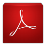 Reader-X icon