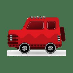 [تصویر: jeep-icon.png]