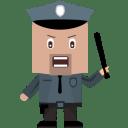 [تصویر: cop-icon.png]