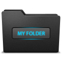 myfolder icon