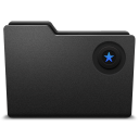 http://icons.iconarchive.com/icons/binassmax/pry-frente-black-special-2/128/star-2-icon.png